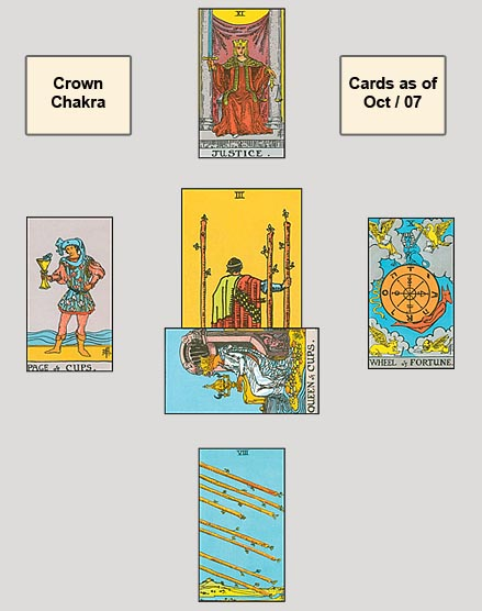 crowncards-4w.jpg