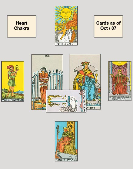 heartcards-4w.jpg