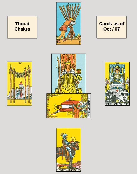 throatcards-4w.jpg